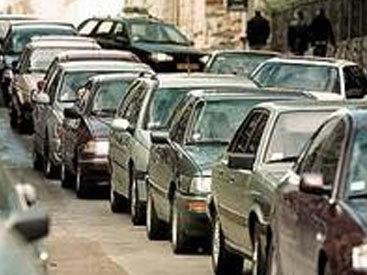Можно ли эксплуатировать в Азербайджане транспортные средства с правым рулем?