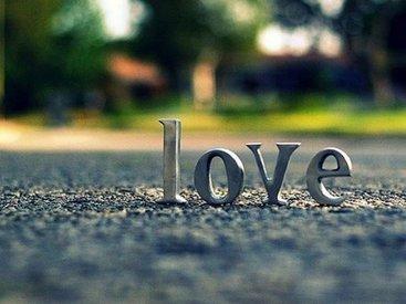 Как влюбить в себя с первого взгляда? - ОПРОС