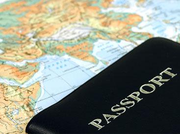 Прояснена процедура получения гражданства РФ азербайджанцами