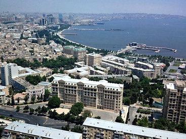 Ситуация в регионе доказала правоту Баку