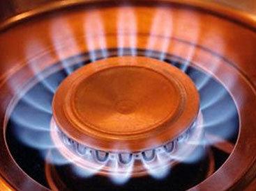 В Баку от угарного газа скончались супруги