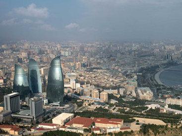 Азербайджан подает в суд на французский телеканал