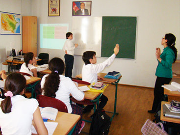 Вниманию желающих закончить школу экстерном
