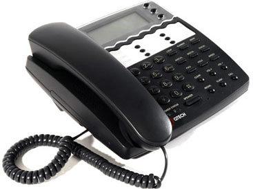 Линия испортилась. Кто должен платить за ваш неработающий телефон?