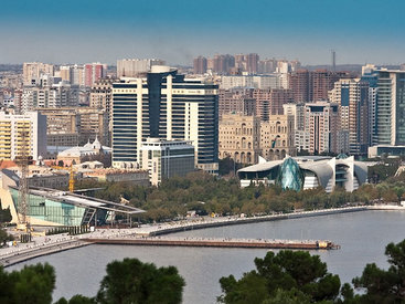 Жители Баку испытали крайне отвратительные ощущения