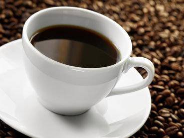 Ученые: кофе и чай не так вредны