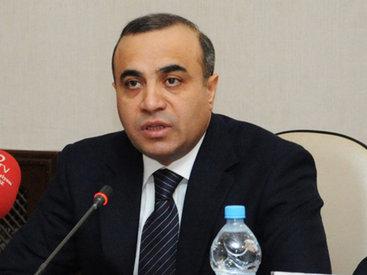 Депутат обвинил госструктуры США в предвзятости к Азербайджану - ФОТО