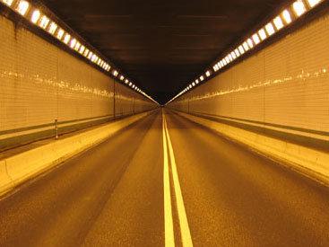 """В Баку пройдет международный конгресс-выставка """"Туннелестроение и подземная инфраструктура мегаполисов"""""""