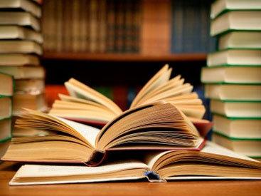 В Азербайджане составили специальные учебники для соотечественников за рубежом