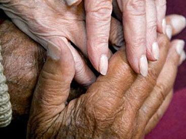 Канадцев старше 85 лет предлагают выделить в отдельную категорию