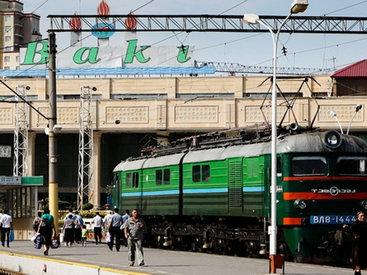 Интерес к международным поездам падает. Почему? – РАССЛЕДОВАНИЕ
