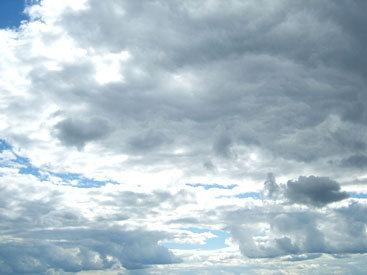"""Погода"" на Day.Az: наш прогноз не ошибается!"