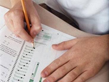 В грузинских школах отменили выпускные экзамены