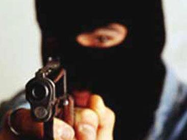 """Группировка """"Индийские моджахеды"""" взяла на себя ответственность за обстрел в Дели автобуса с иностранцами"""