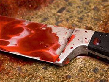 """Девочка-подросток зарезала мать, насмотревшись казней """"ИГ"""""""