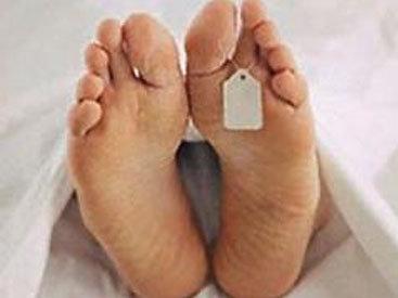 Визит мэра в больницу убил пациента - ВИДЕО