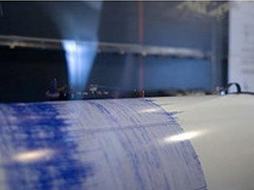 Азербайджанские ученые научились за сутки прогнозировать землетрясения