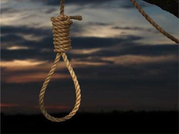 Убийц повесили в Тегеране