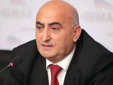 Депутат: Азербайджан задал стандарт проведения Евроигр