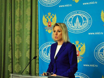 Россия обещает развязать нагорно-карабахский узел