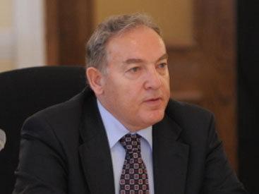 "Посол: ""Армяно-турецкая граница не будет открыта"""