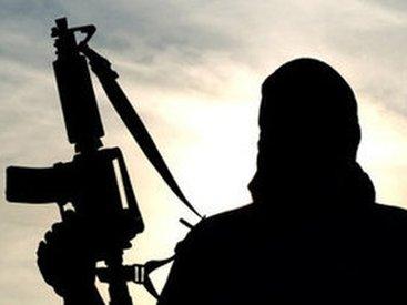 Турция нанесла удар по курдским боевикам: десятки погибших