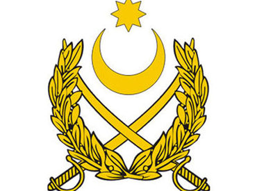 Азербайджанские военные примут участие в курсах в Турции и Бахрейне