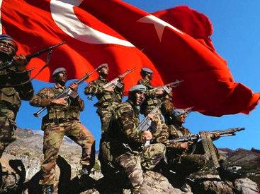 Рискнет ли Турция начать войну против ИГ? - АНАЛИТИКА