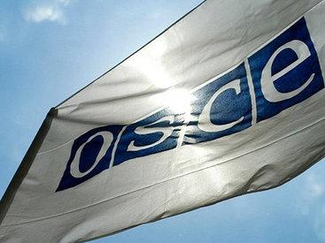 В СМИ попал закрытый отчет ОБСЕ по Карабаху