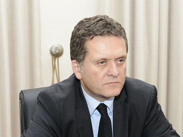 Посол об аспектах военного и антитеррористического сотрудничества Анкары и Баку