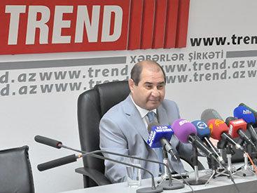 """""""Карабахцентристы"""" приняли идею ликвидации государственности Армении как реальность"""