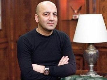 Мубариз Мансимов отпущен под домашний арест