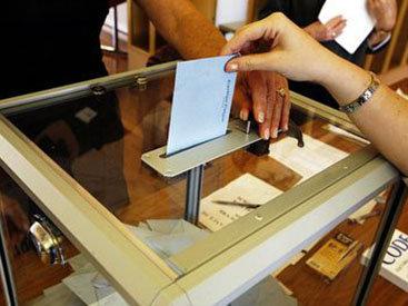 """В Азербайджане изменили состав некоторых избирательных комиссий <span class=""""color_red"""">- ПОДРОБНОСТИ</span>"""