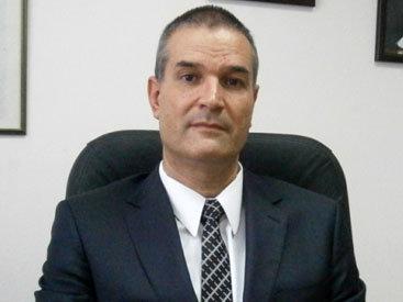 Посол: Азербайджан - дружественная для Израиля страна