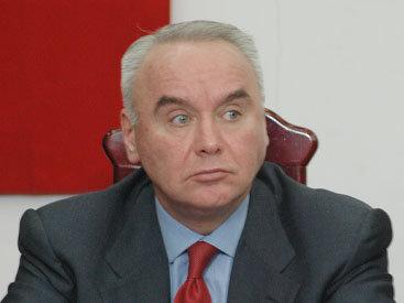 Позиция ЕС по карабахскому вопросу важна для Азербайджана