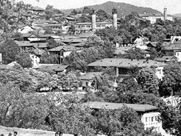 """""""Историческая призма"""": 1919-й. Как Армения теряла покровителей"""
