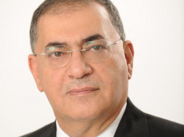 """Депутат: """"Парламентские выборы усугубят ситуацию в Армении"""""""