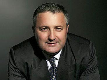 Российский эксперт разочаровал минобороны Армении