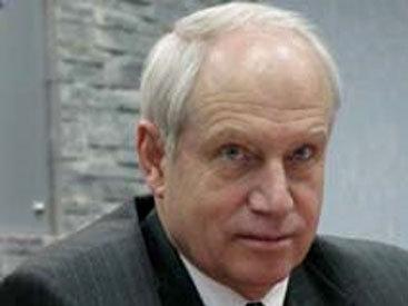 Сотрудничество Азербайджана со странами СНГ прагматично