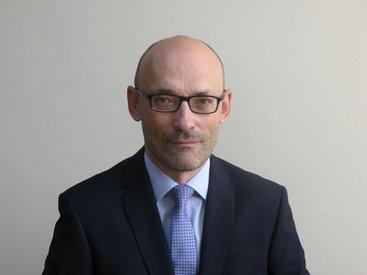 Эстонский дипломат: Карабахский конфликт угрожает Европе – ИНТЕРВЬЮ