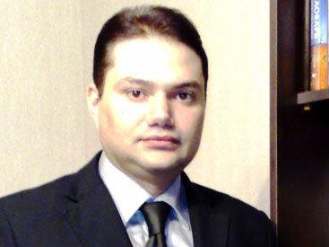 Политолог о позиции Еревана в вопросе назначения посла США в Турцию