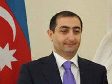 Посол: Позиция Литвы совпадает с позицией Азербайджана