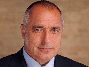 Болгария рассчитывает получать газ из Азербайджана