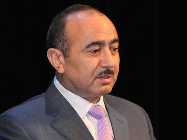 Али Гасанов пообещал поддержку Азербайджана в создании Международного тюркского новостного канала