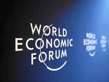 Мировые лидеры на 50-м саммите в Давосе попытаются спасти климат и экономику