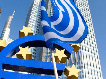 Греция снова избежала дефолта