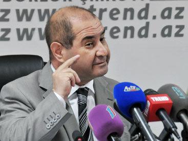 Внутреннее положение в Армении ведет к отставке Саргсяна