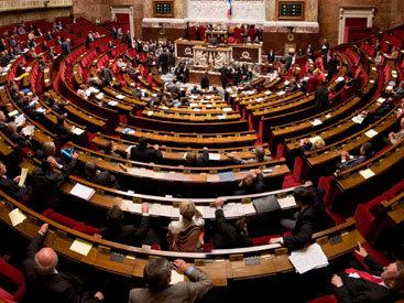 Во Франции обсуждают модель светскости в Азербайджане