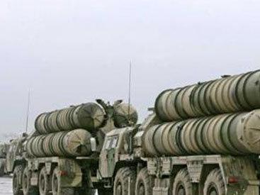 Российские С-300 в Иране грозят проблемами Израилю и США - ЕСТЬ МНЕНИЕ