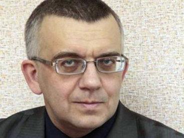Российский аналитик: Армения получила обратно карабахский бумеранг насилия